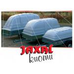 Jaxal 256,6x144,5x100