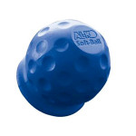 AL-KO SOFT-BALL SIN, ALKO
